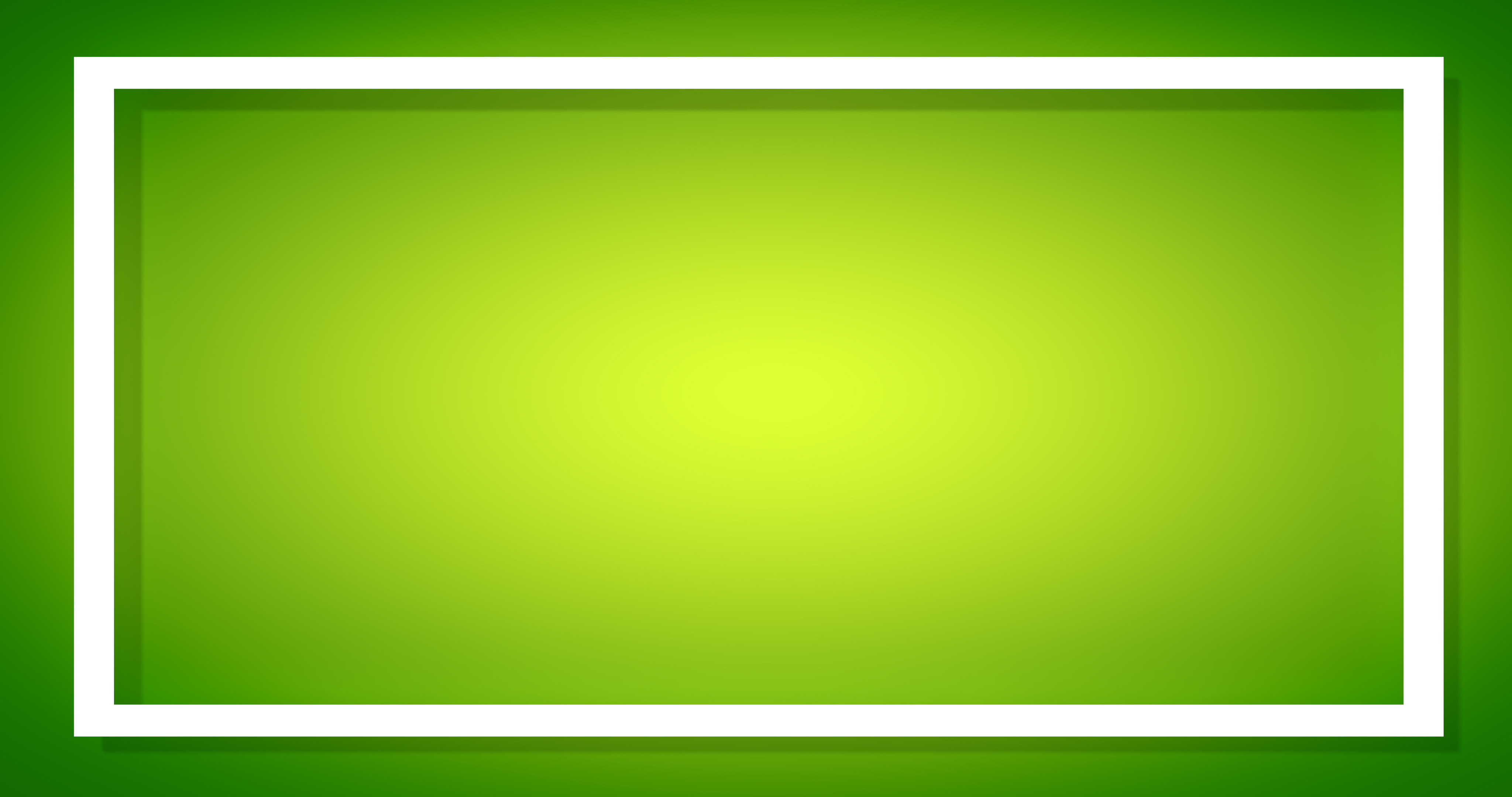 green and white backgrounds - photo #6