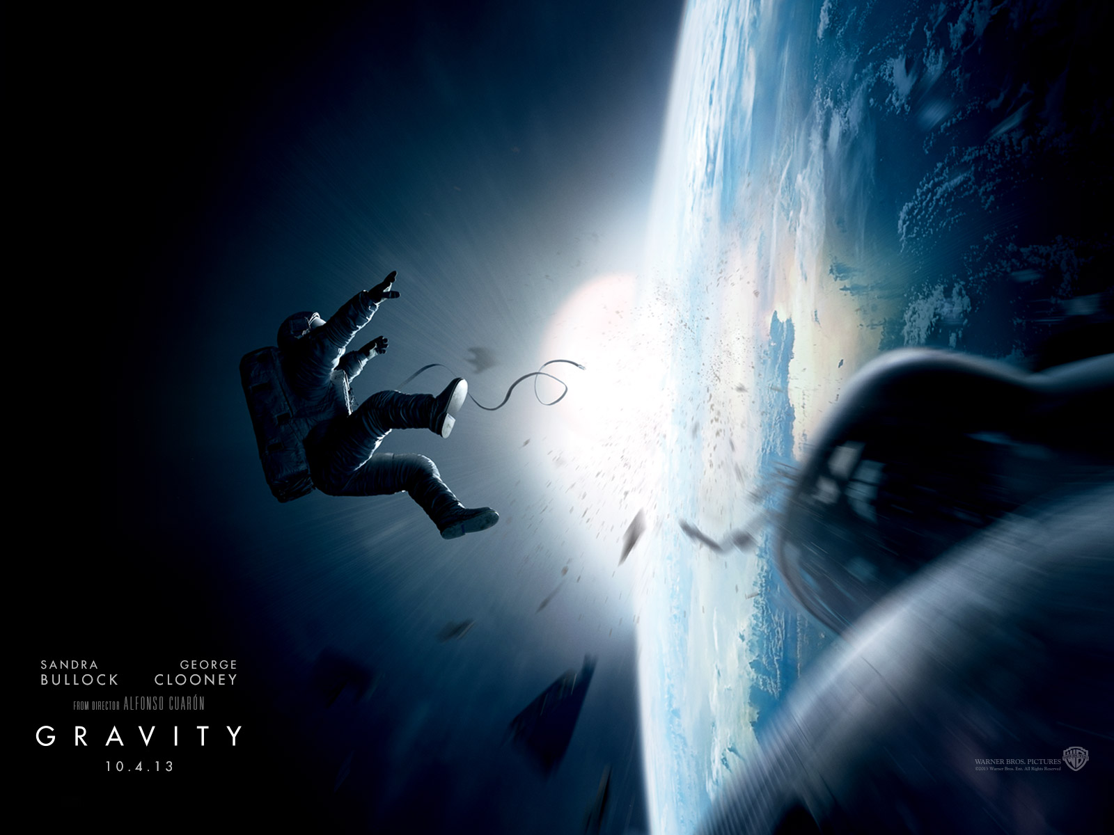 Best 53 Gravity Backgrounds on HipWallpaper Gravity Falls 1600x1200