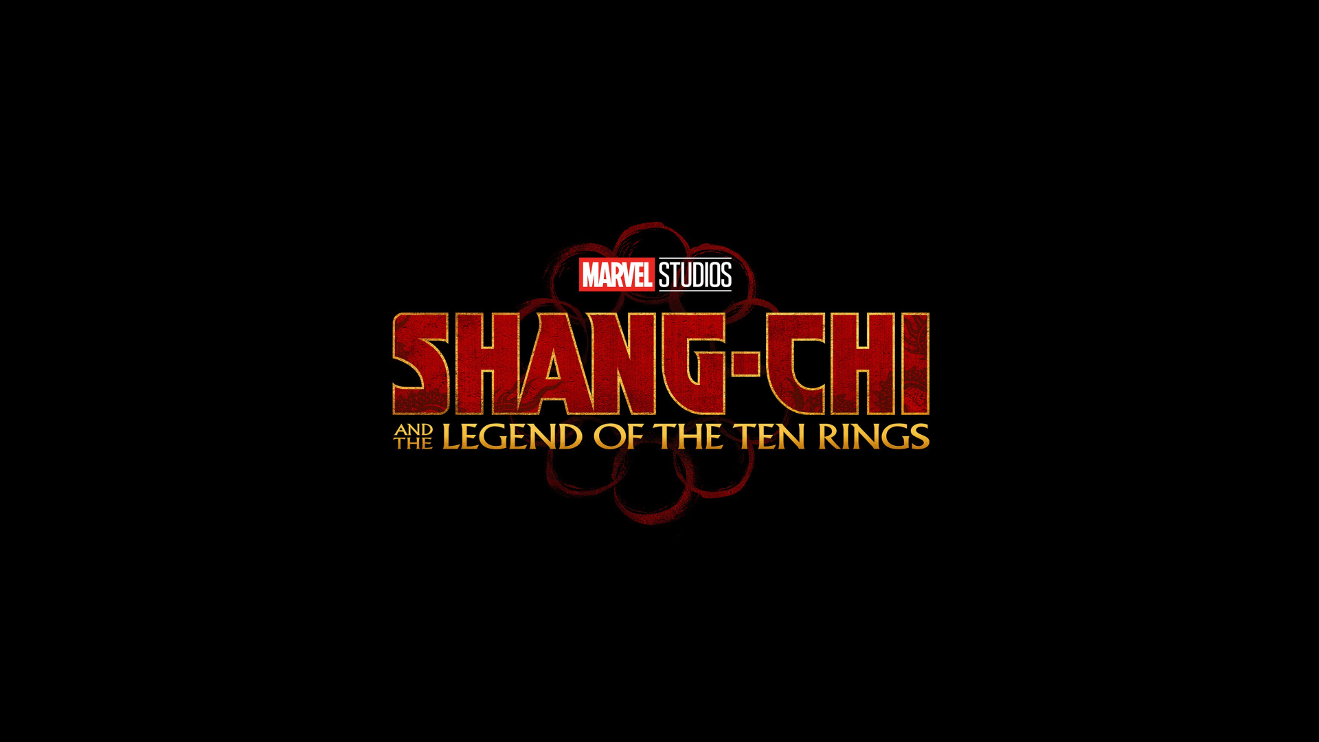 30 Shang Chi and the Legend of the Ten Rings HD Wallpapers 1920x1080