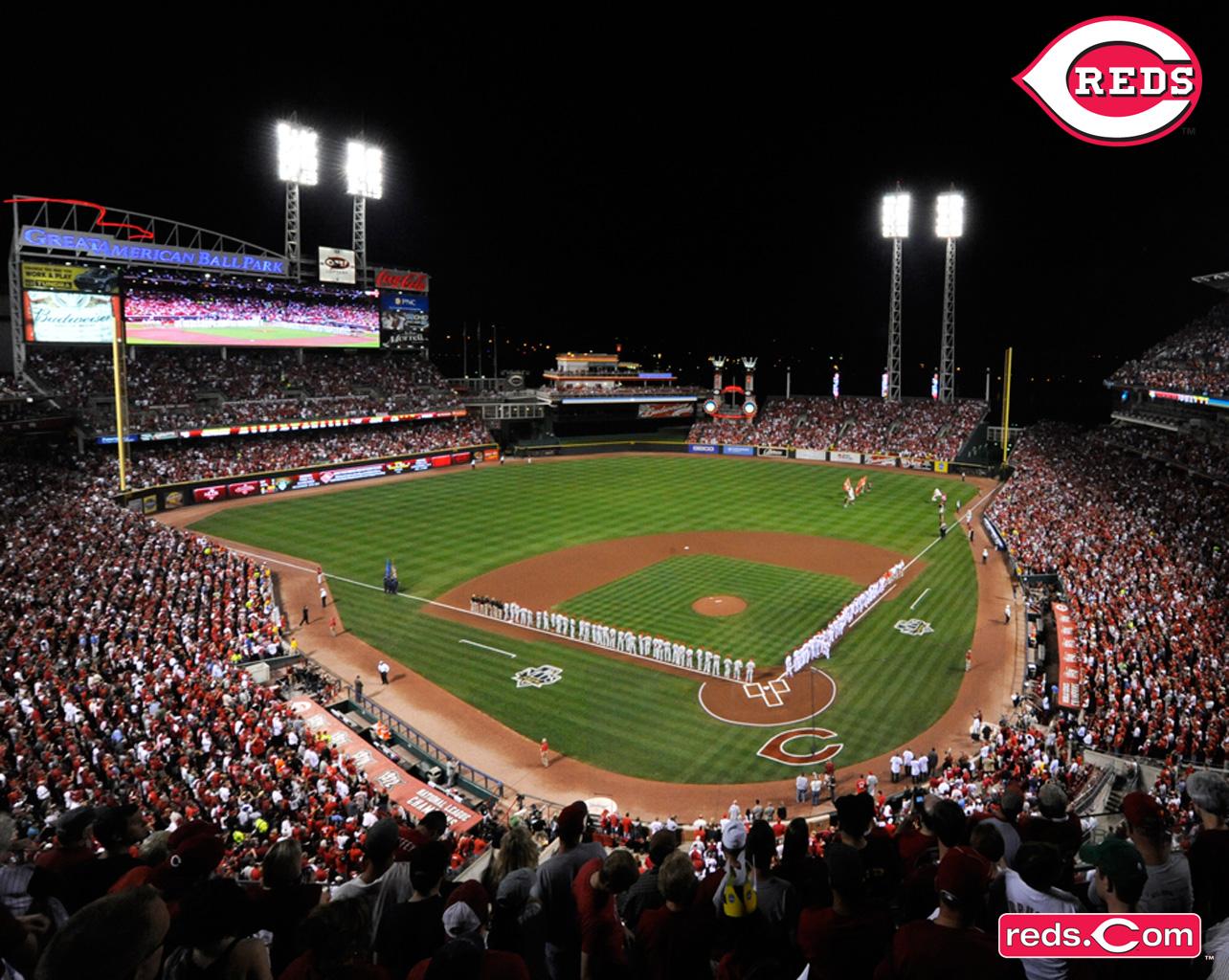 Cubs Reds 826 828 Jorge Soler Edition 1284x1024