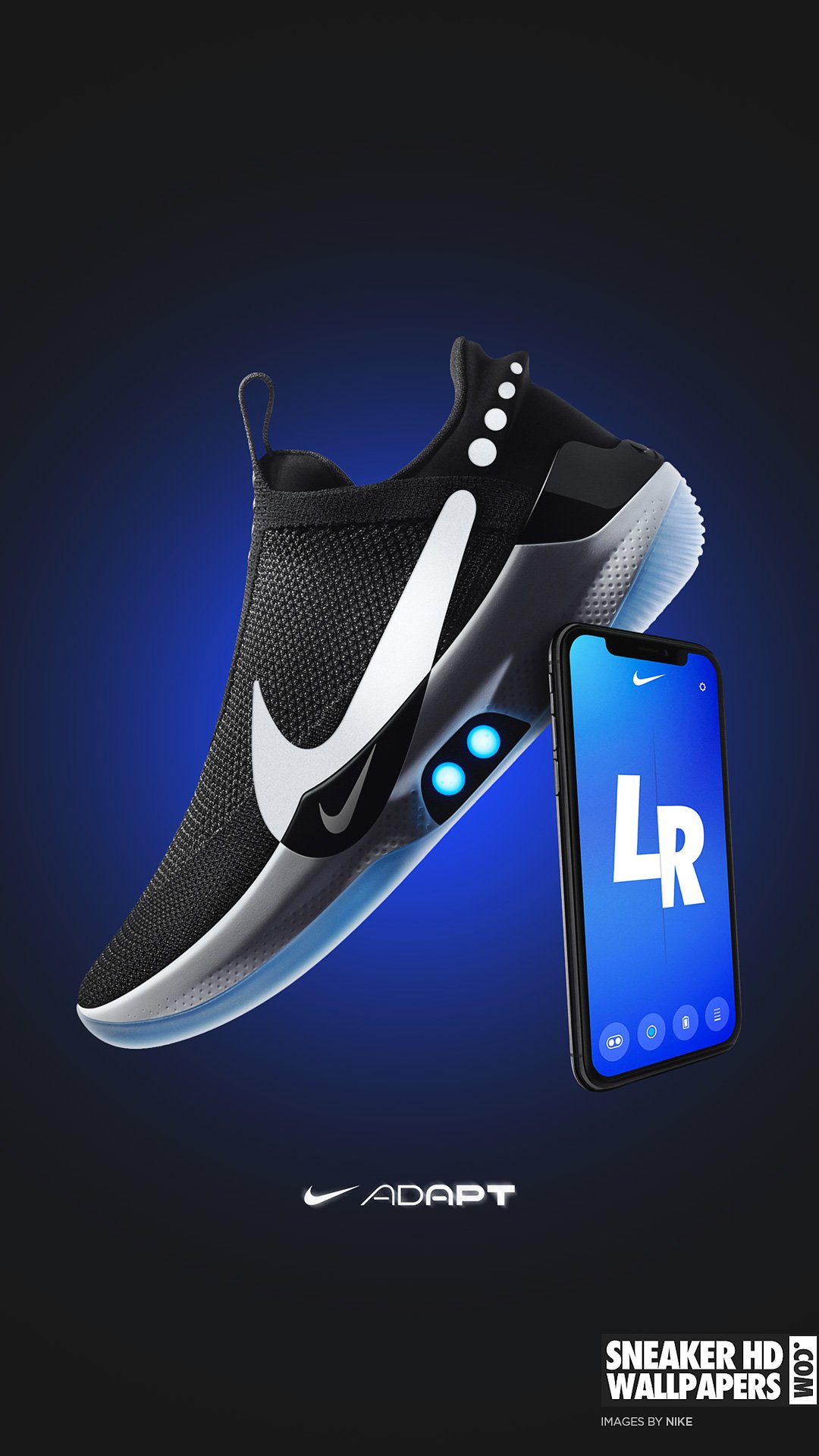 SneakerHDWallpaperscom Your favorite sneakers in HD and mobile 1080x1920