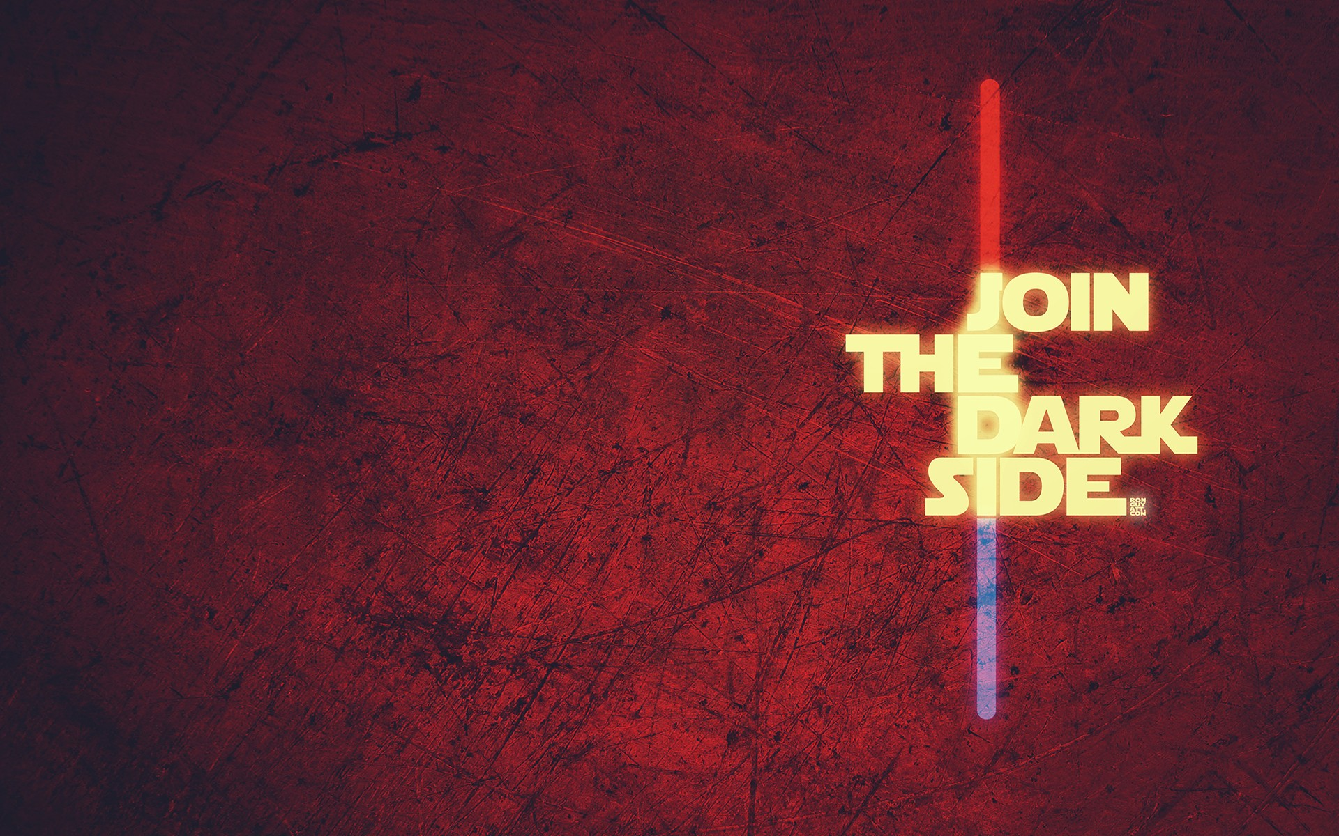 Join The Dark Side wallpapers Join The Dark Side stock photos 1920x1200
