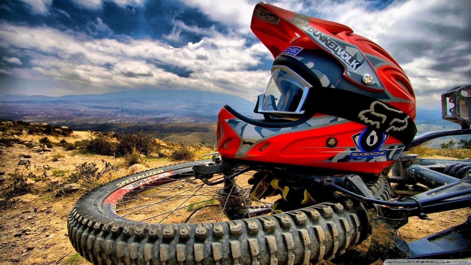 Motocross Wallpapers 2015 1920x1080