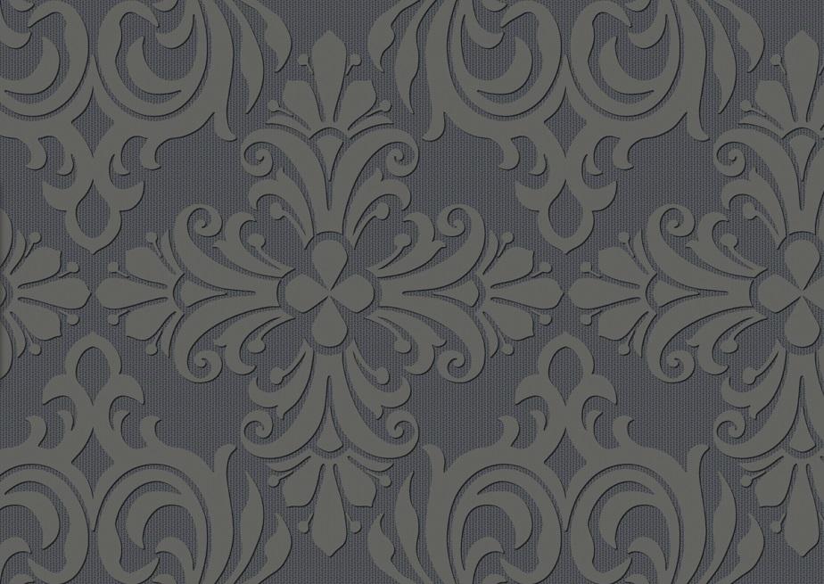piano wallpaper nobile damask pia003 raven wallpaper 10 05metres 924x655