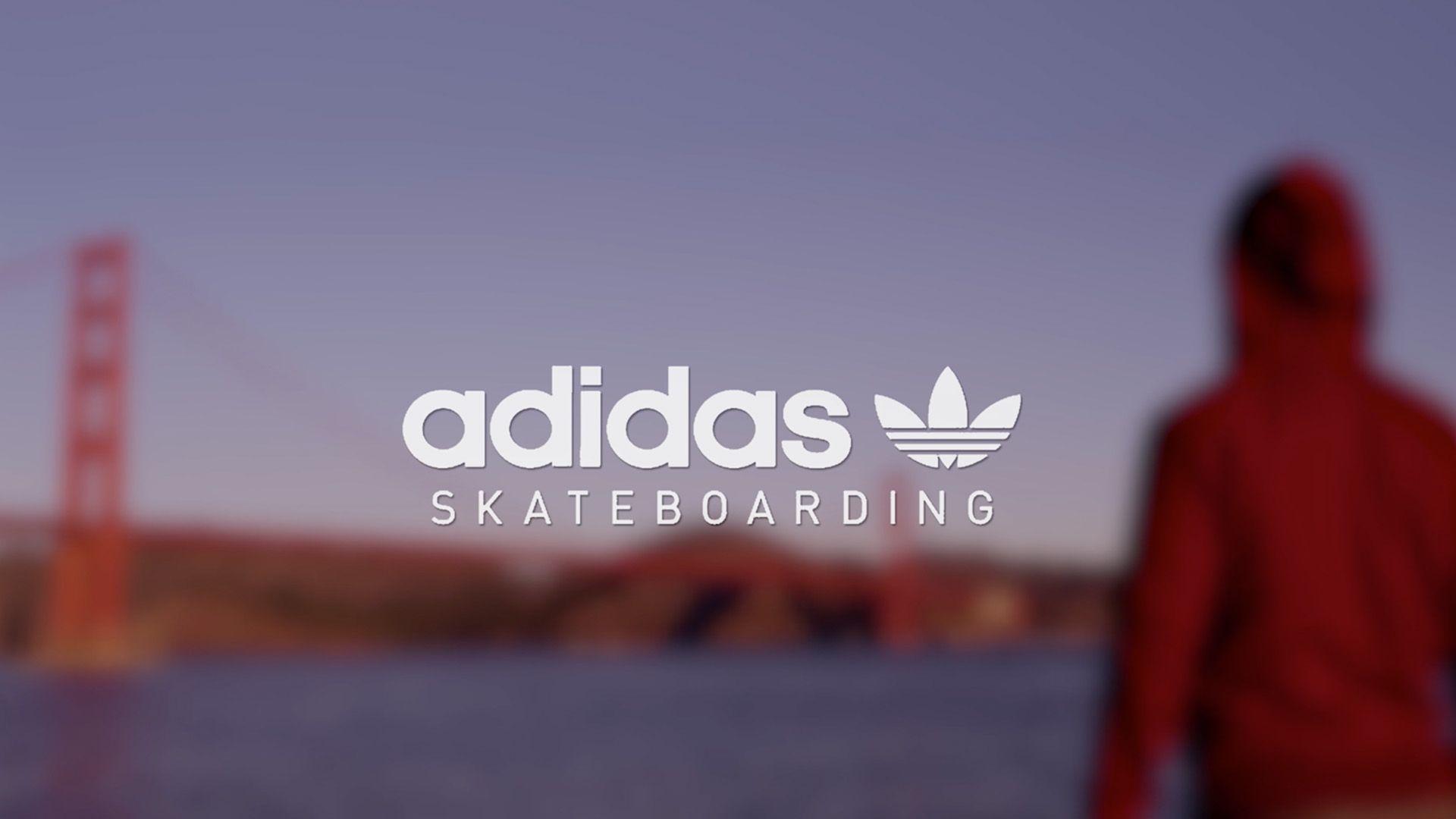 adidas campus vulc skateboarding wallpaper
