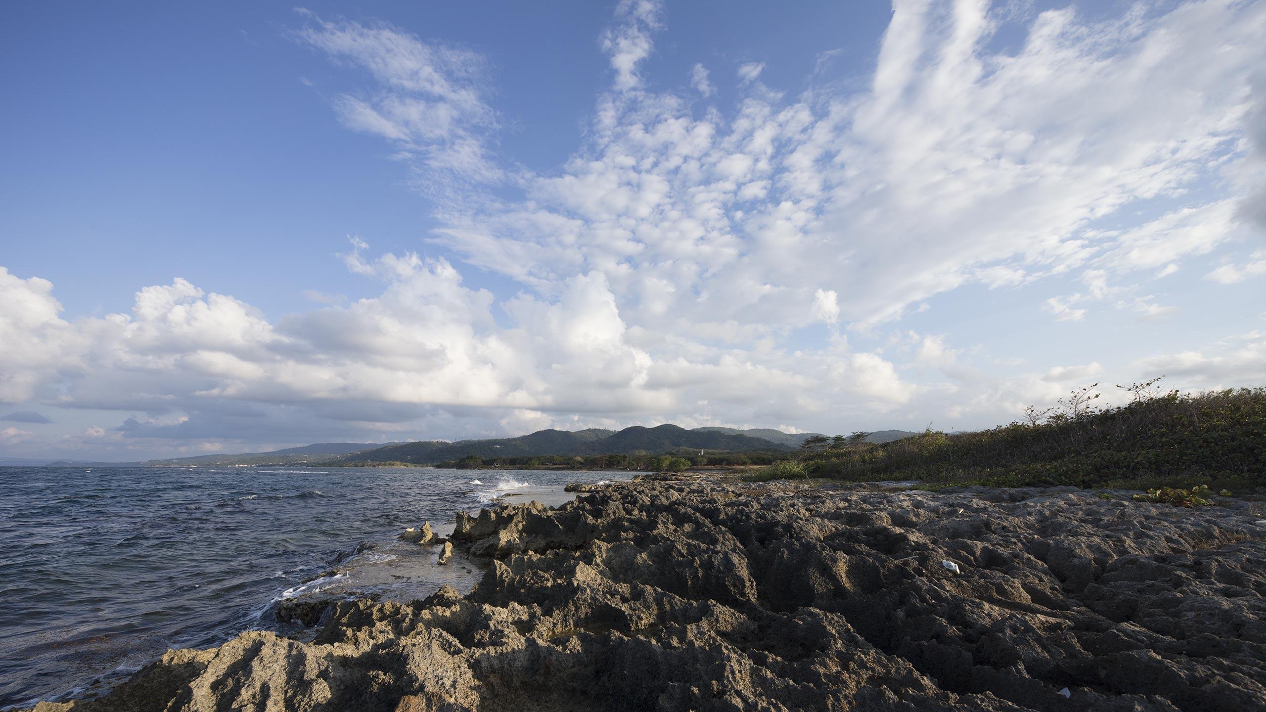 Jamaica beach wallpaper photography portfolio shore   1411933 2560x1440