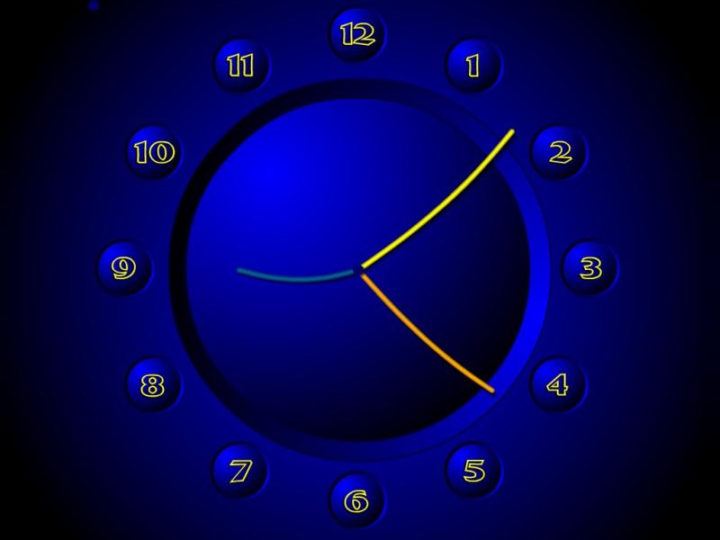 заставка часы на телефон 240х320 скачать бесплатно № 59481 без смс