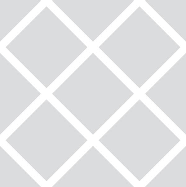 Lattice Removable Wallpaper 600x603