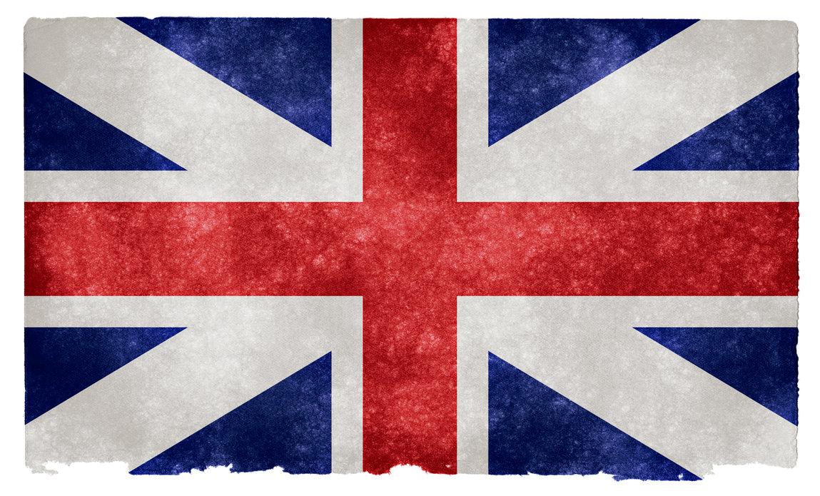 Response to British Flag Wallpaper 1149x695