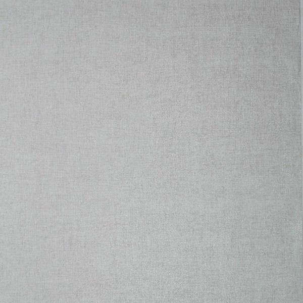 [45+] Light Gray Textured Wallpaper On WallpaperSafari