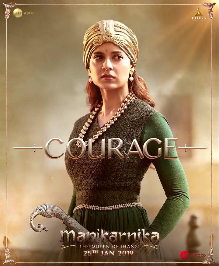 Manikarnika The Queen of Jhansi 2019   Photo Gallery   IMDb 720x874