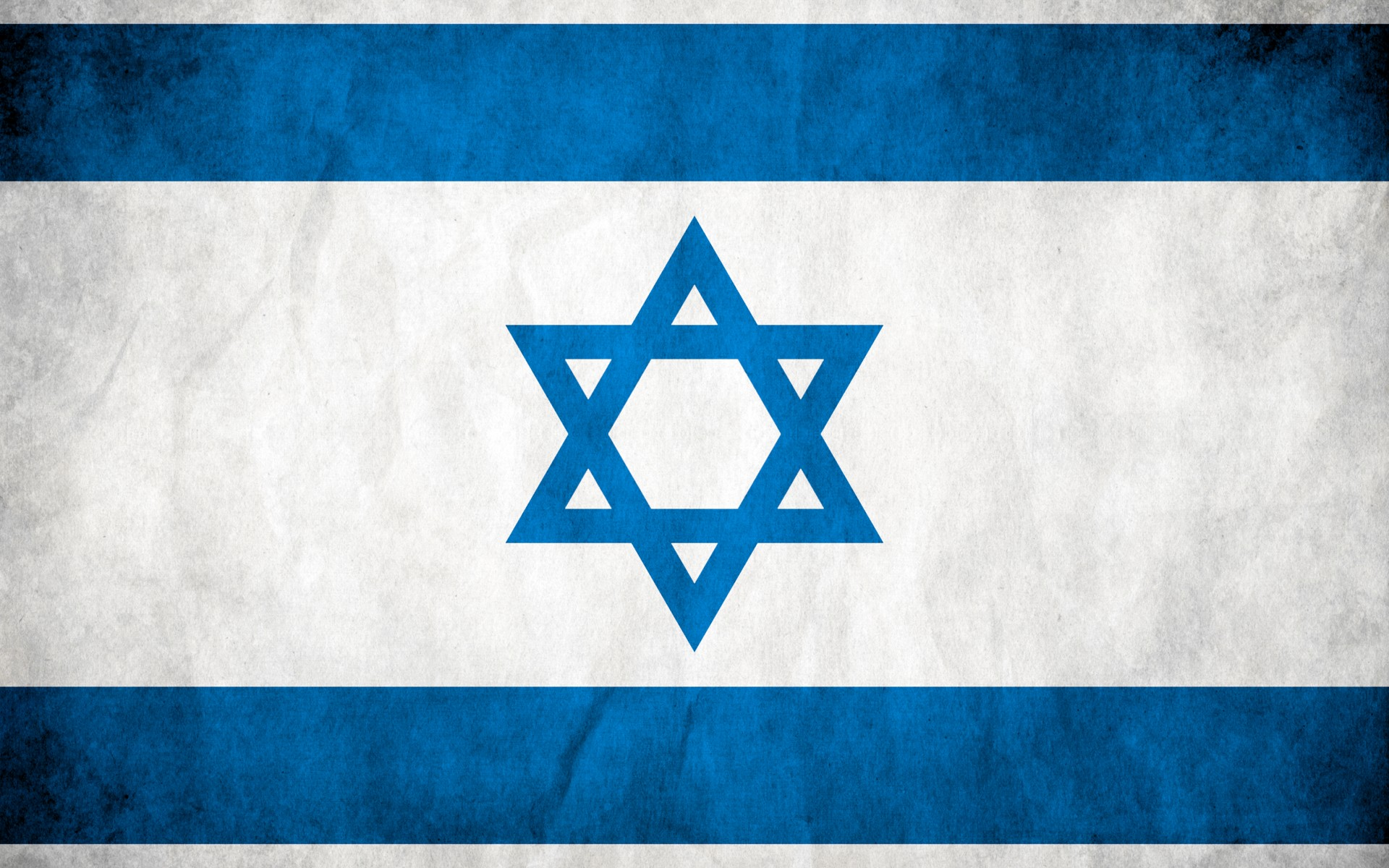 Israel Flag Wallpaper 1920x1200 ID43849   WallpaperVortexcom 1920x1200