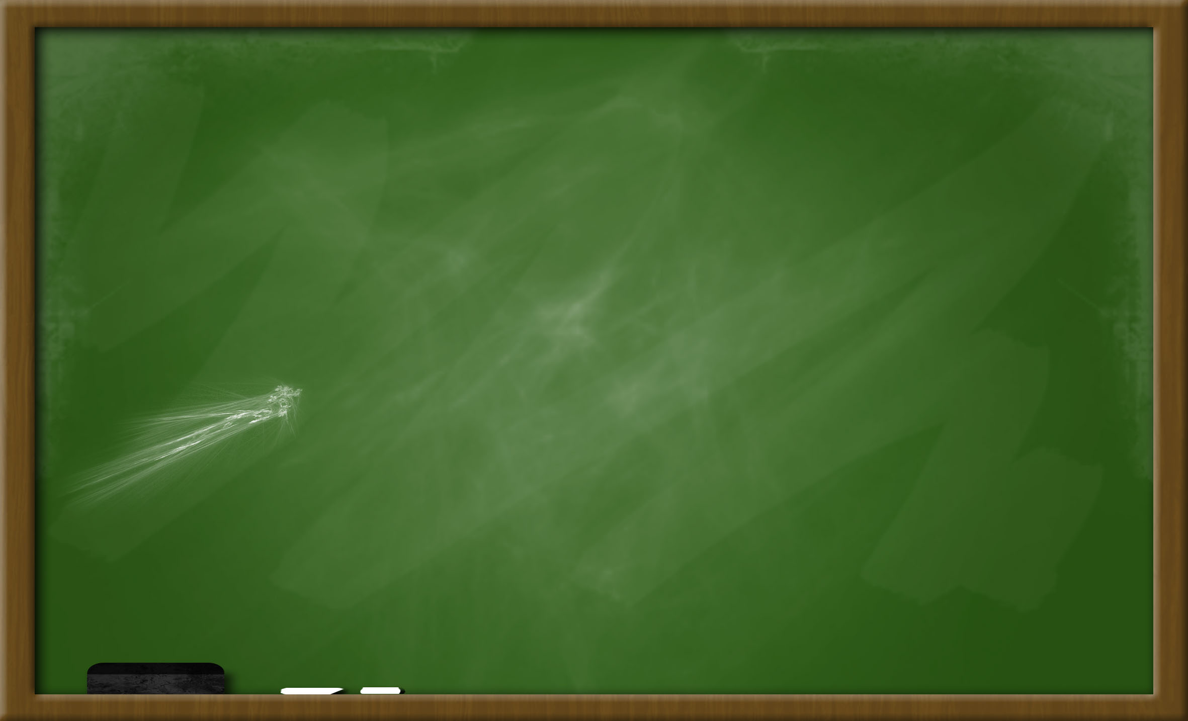 Chalkboard Wallpaper Wallpapersafari