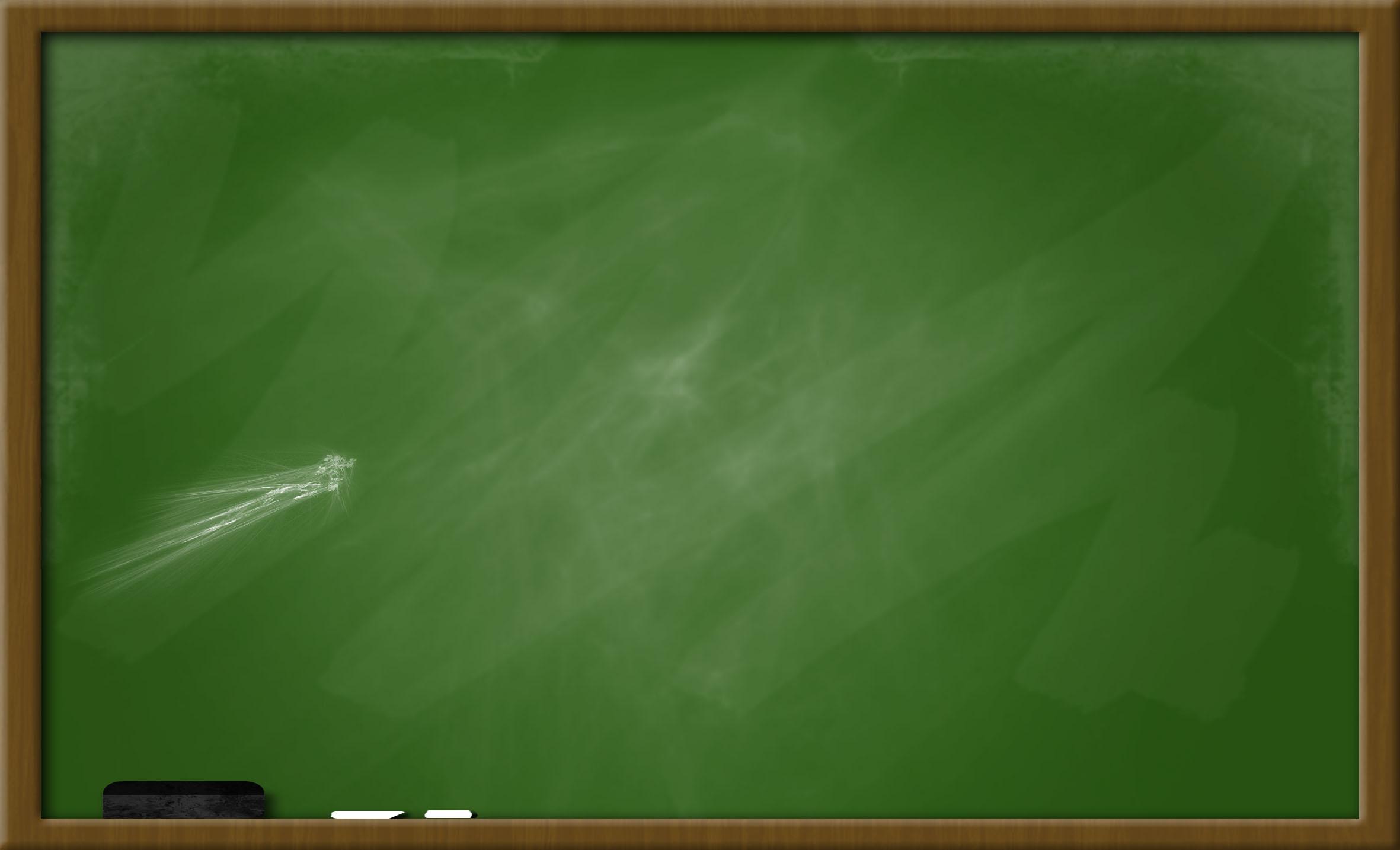 chalkboard hd wallpaper free download