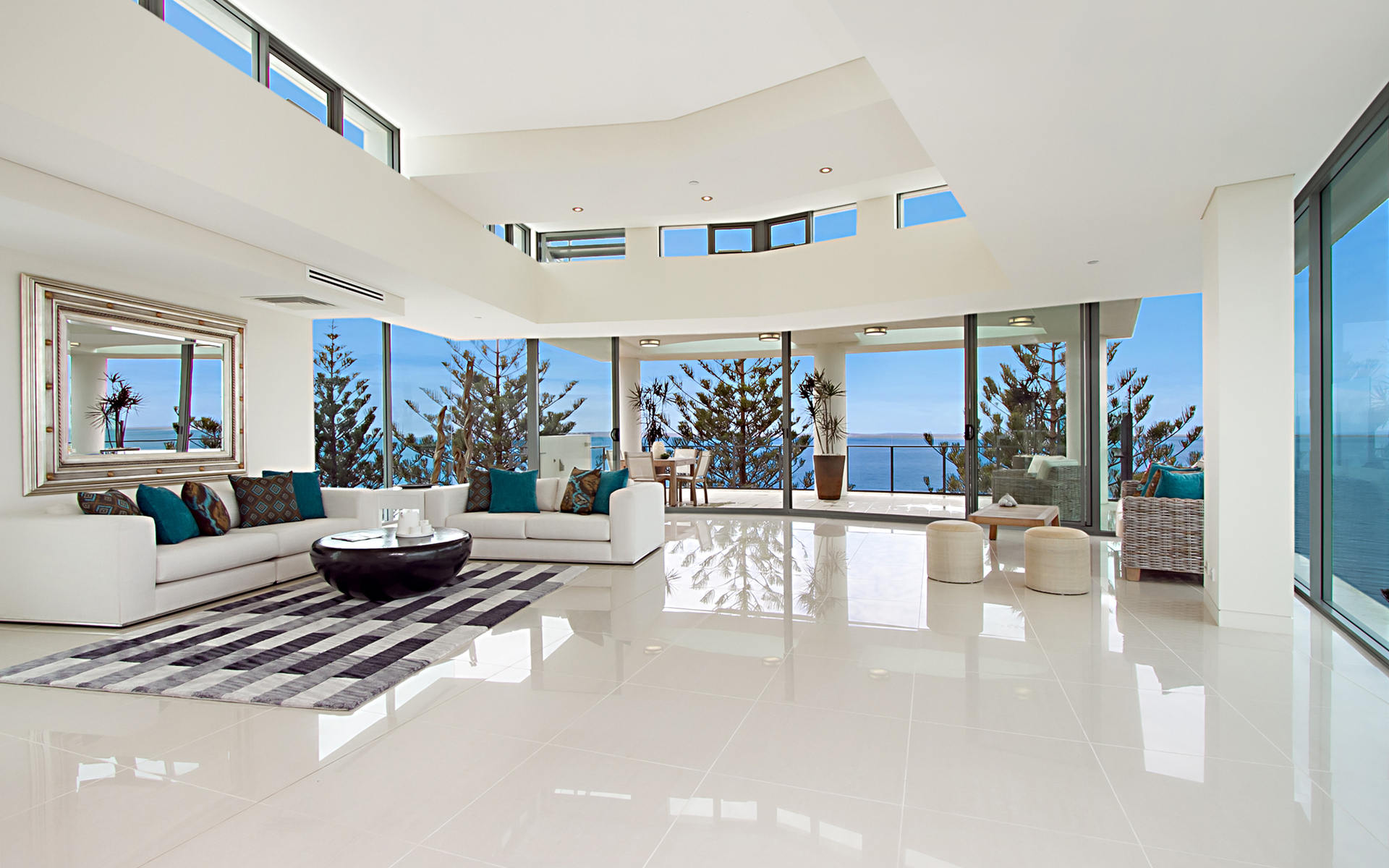 . 87   Luxury House Wallpapers on WallpaperSafari