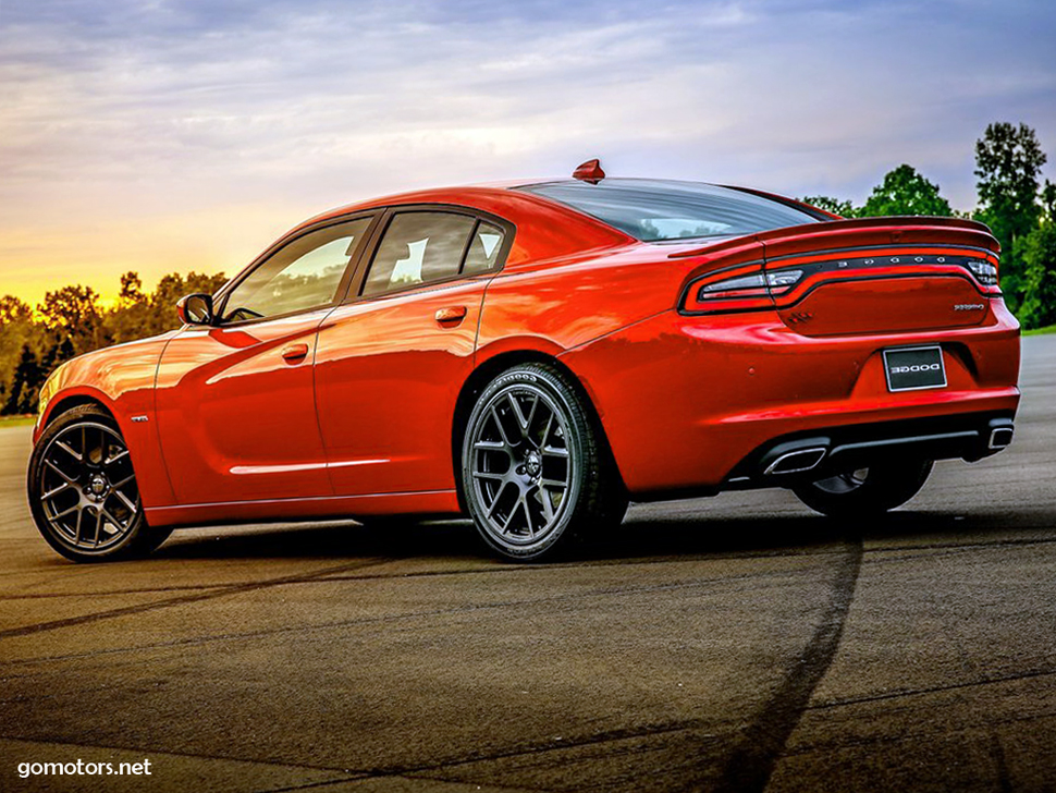 2014 Dodge Charger 100th Anniversary Edition Dodge Challenger 100th 970x728