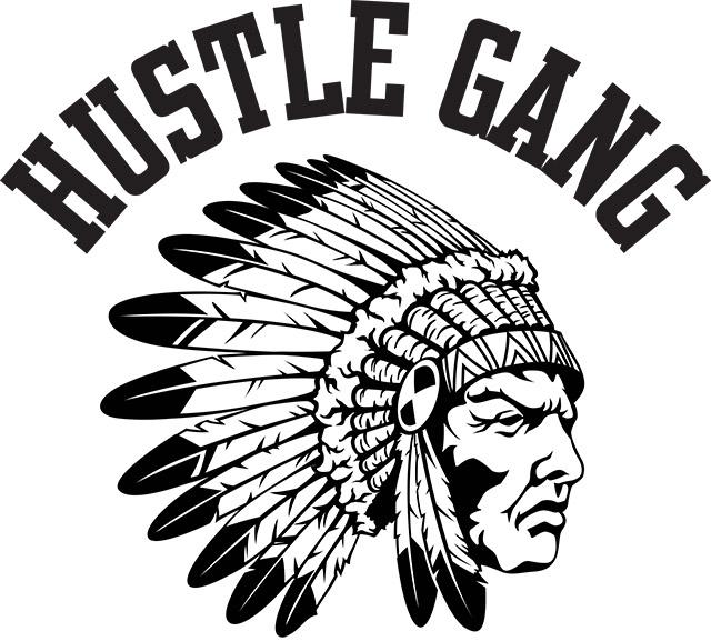 Hustle Gang 640x577