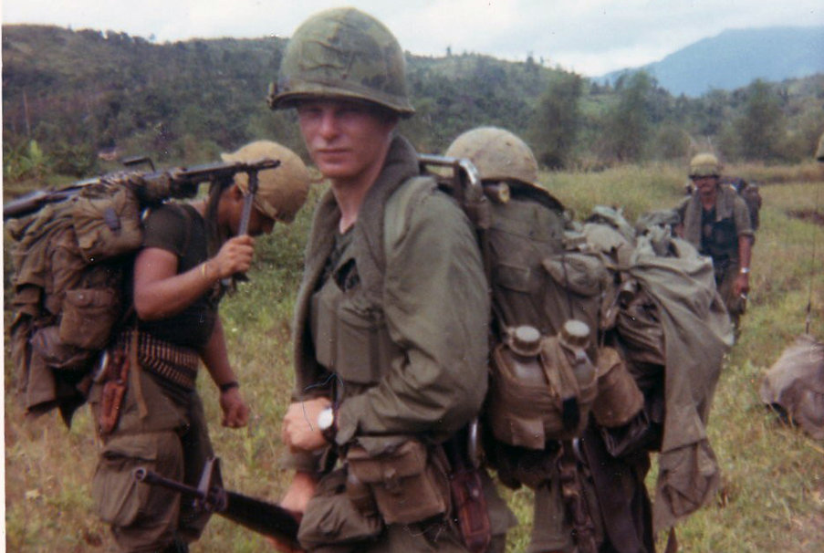 vietnam war wallpaper   ForWallpapercom 903x606