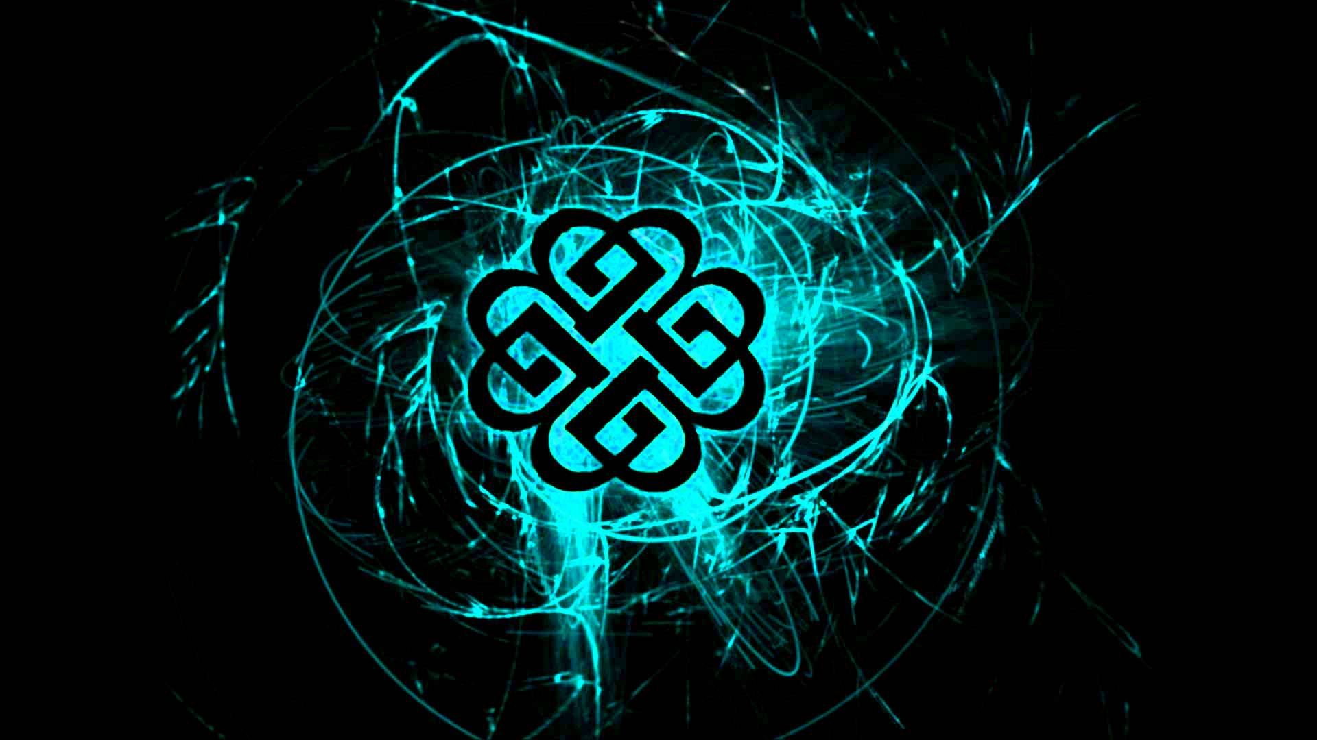 Breaking Benjamin  I Will Not Bow [HQ] 1920x1080