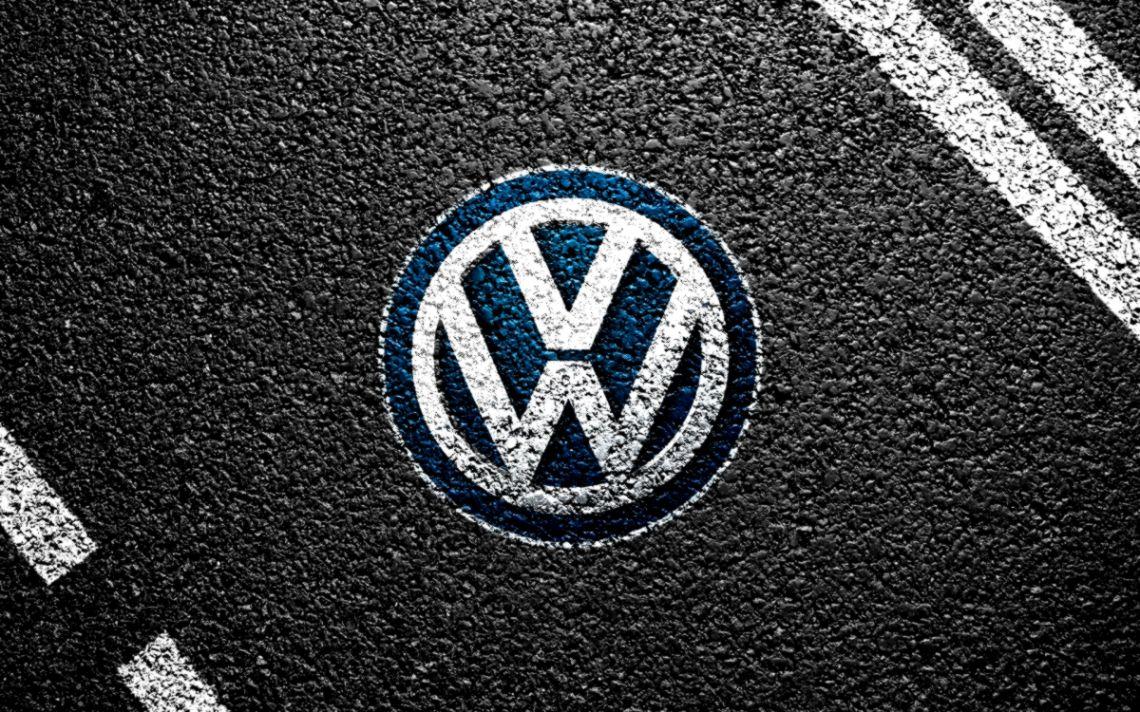 Volkswagen Logo Wallpaper Wallpapers Mobile 1140x712