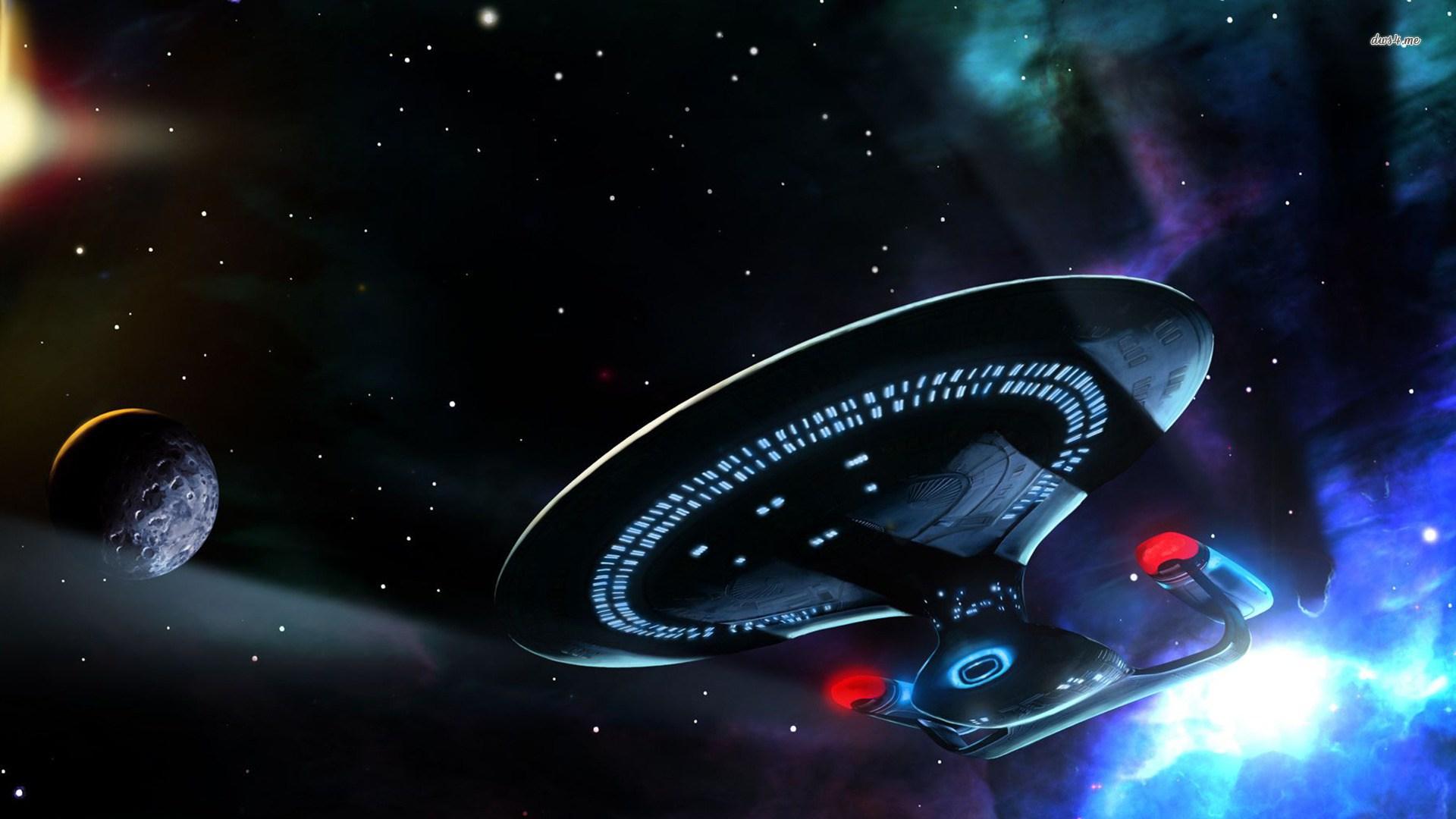 USS Enterprise   Star Trek into Darkness HD Wallpapers for Windows 8 1920x1080