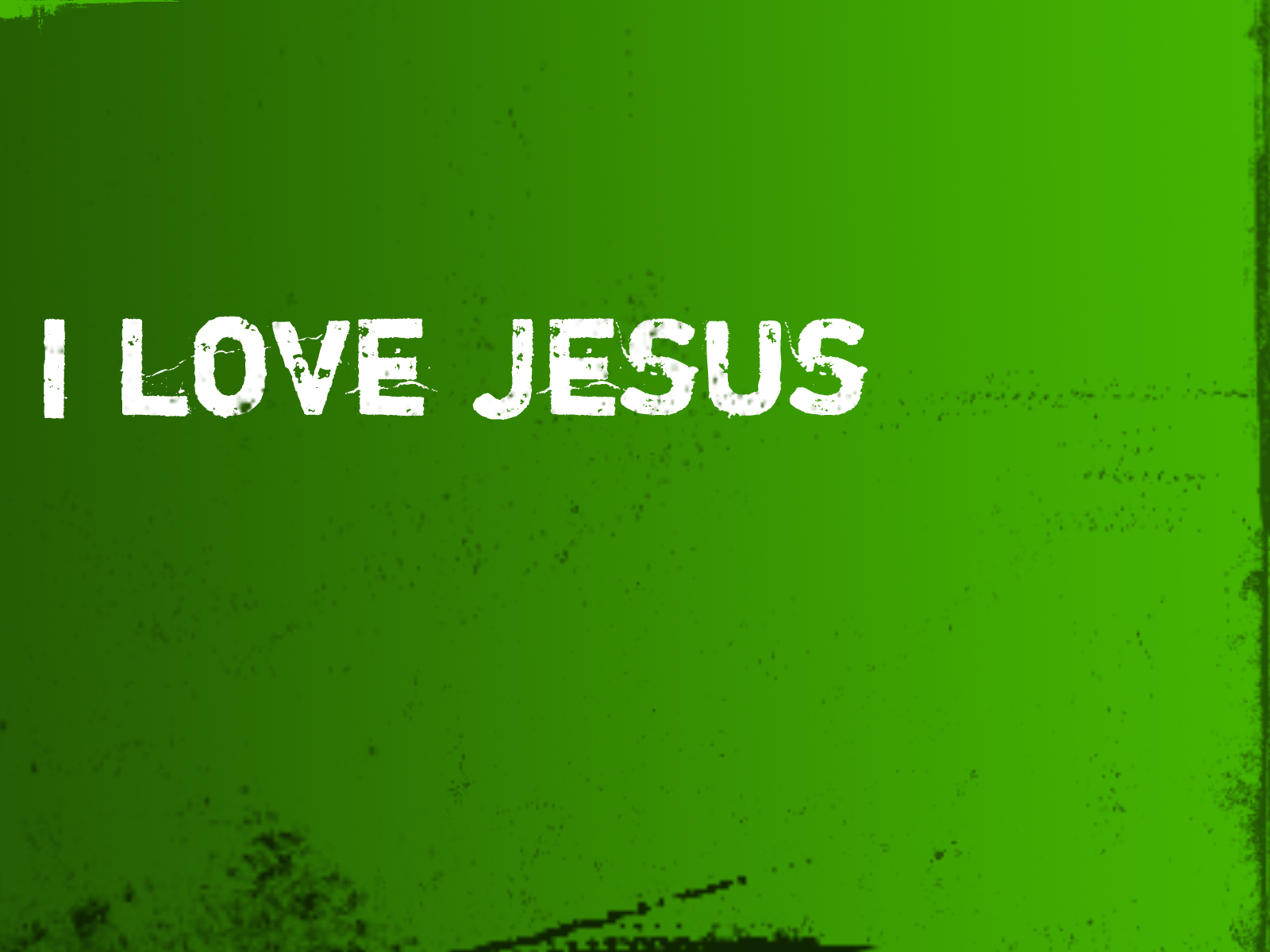 Love Jesus Wallpaper   Christian Wallpapers and Backgrounds 1600x1200
