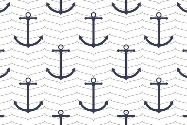 Nautical Wallpapers - WallpaperSafari