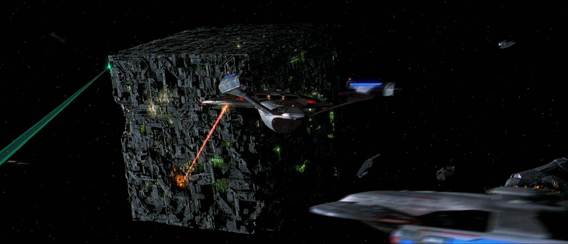 Borg history Memory Beta non canon Star Trek Wiki Fandom 1920x826