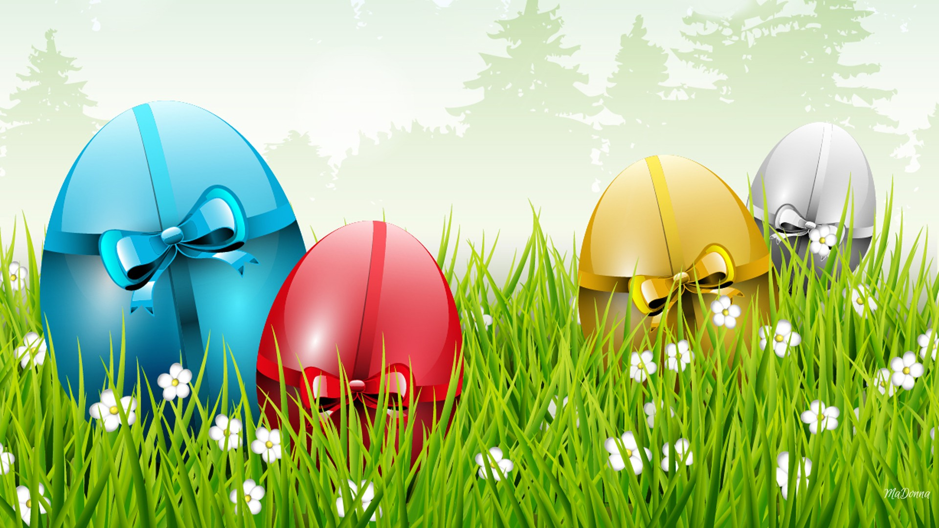 easter backgrounds wallpapersafari - photo #17