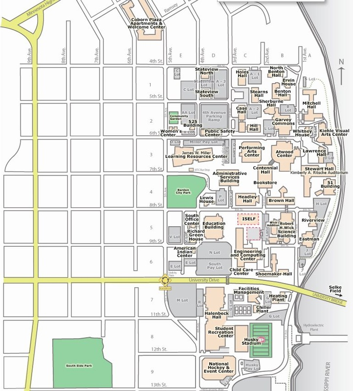 Free Download Of St Cloud Minnesota Map Pc Android Iphone And Ipad