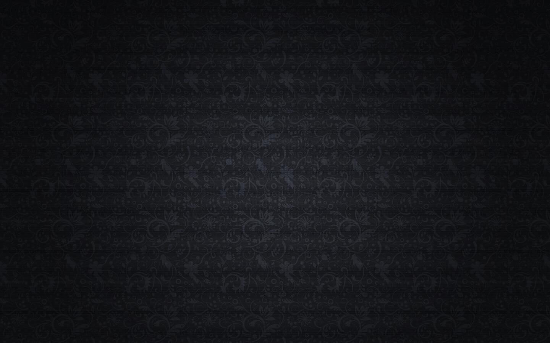 Dark Abstract Wallpaper Download HD Wallpapers 1440x900