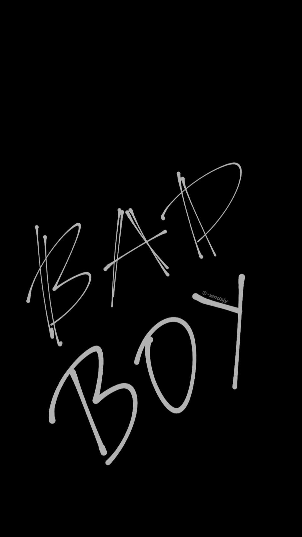 Save Use More Follow Me Boy wallpaper Black Bad Boy Area Boys 1024x1820