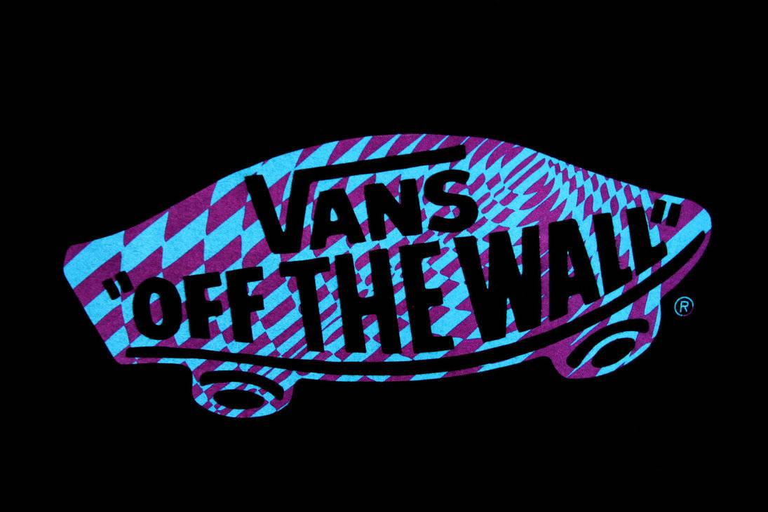 wall go pro with vans [1095x730