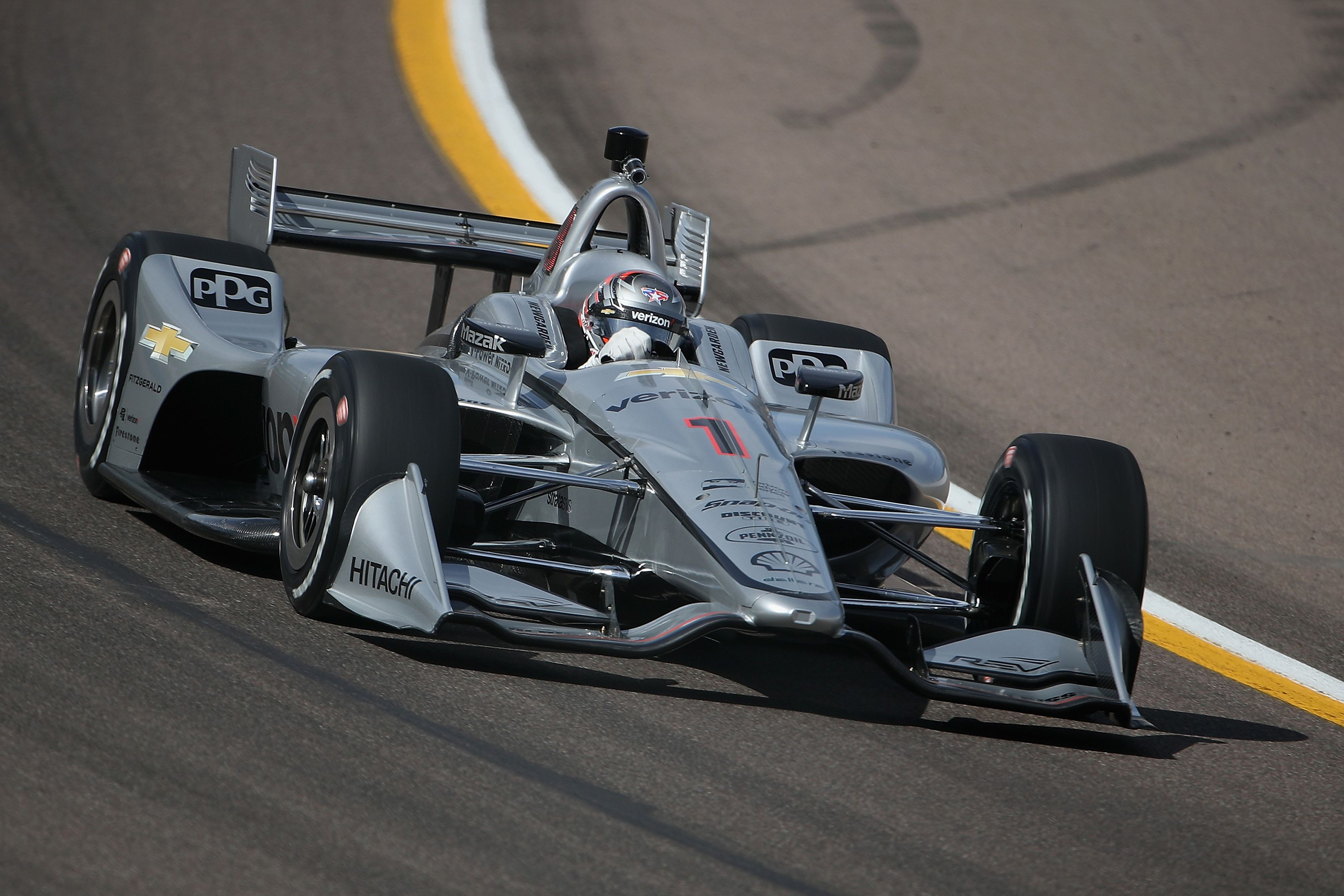2018 Indy 500 Driver power rankings   Page 17 3200x2134