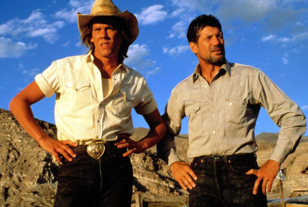 Looking Back Tremors 1990   MAUIWatch 1000x671