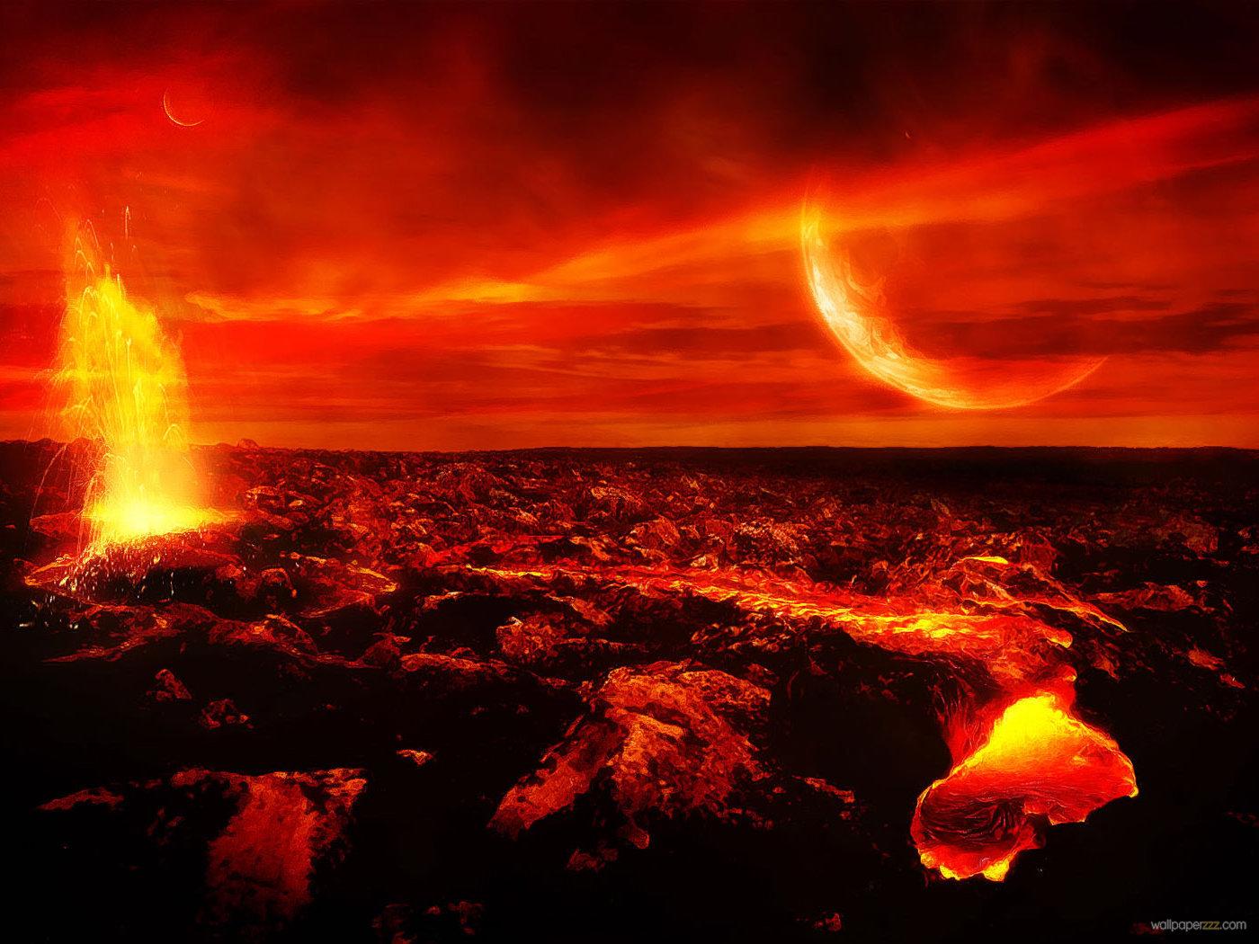 Volcano Image download best HD at digitalimagemakerworldcom 1400x1050