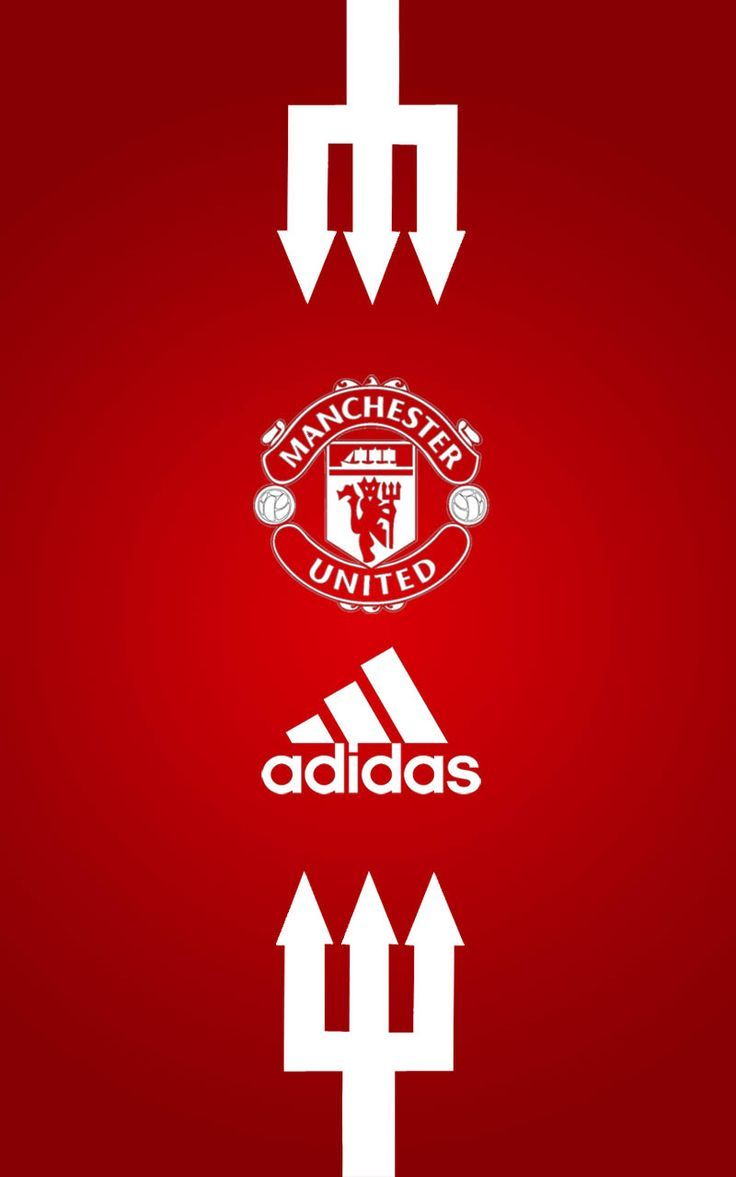 55 Manchester United 4K Wallpapers   Download at WallpaperBro 736x1177
