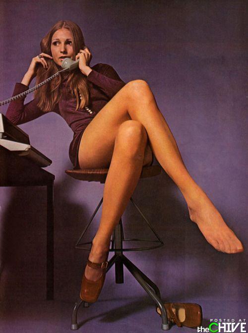 Pin Female Legs 500x672