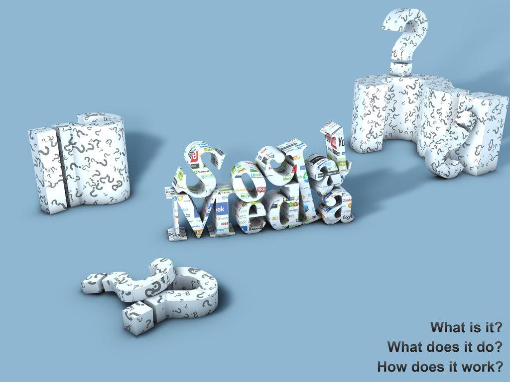 seu desktop mais Social com esses Wallpapers que encontramos na web 1024x768