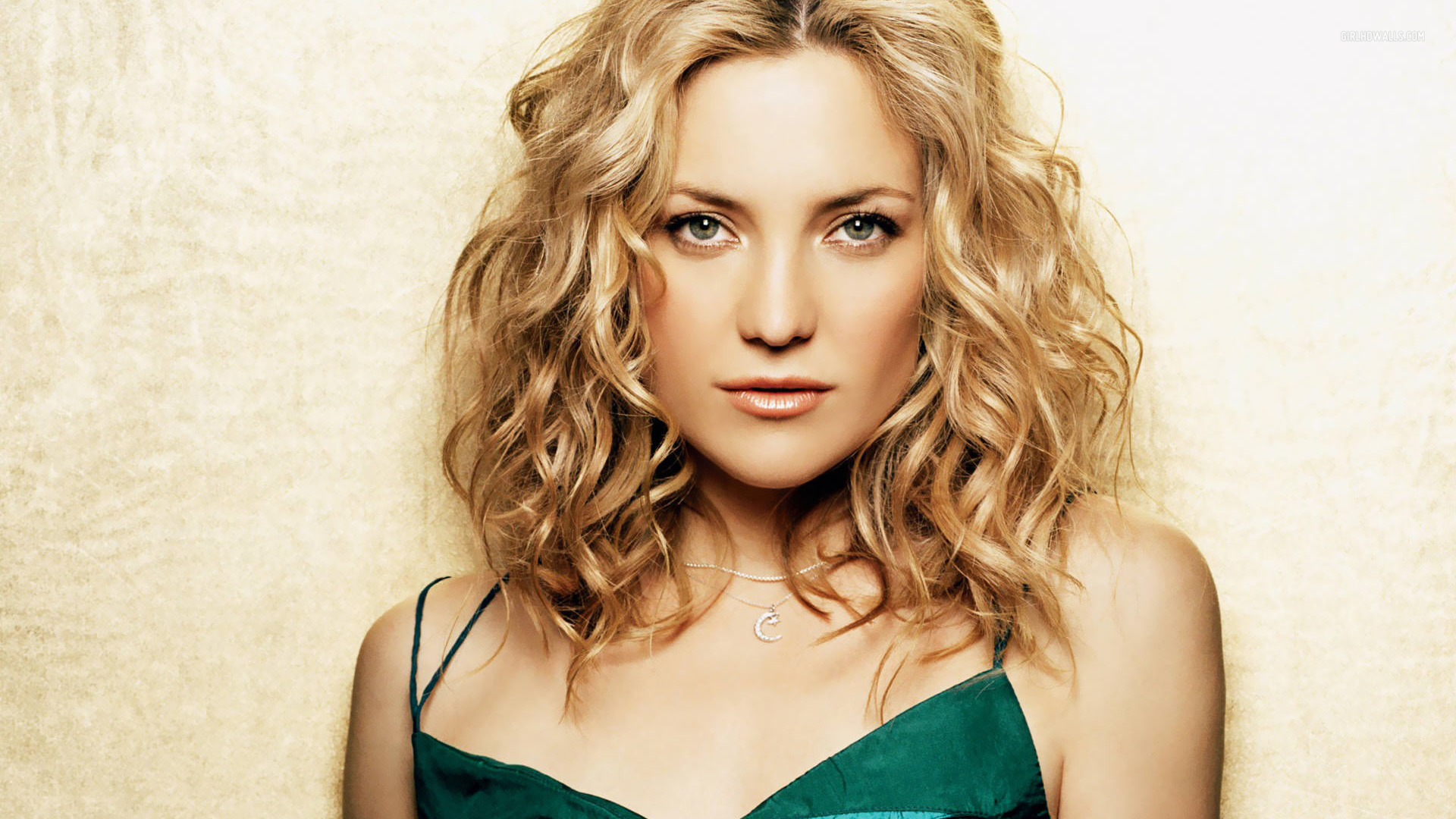 Kate Hudson 2013 Exclusive HD Wallpapers 4875 1920x1080