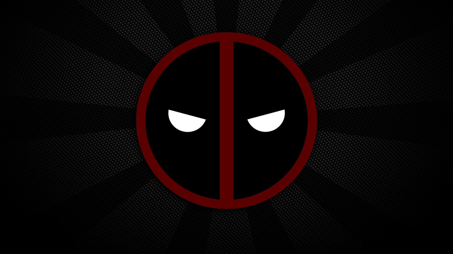 deadpool emblem wallpaper 22 - photo #10