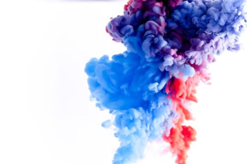 Tumblr Backgrounds Colorful Smoke Colorful Smoke Tumblr 500x333