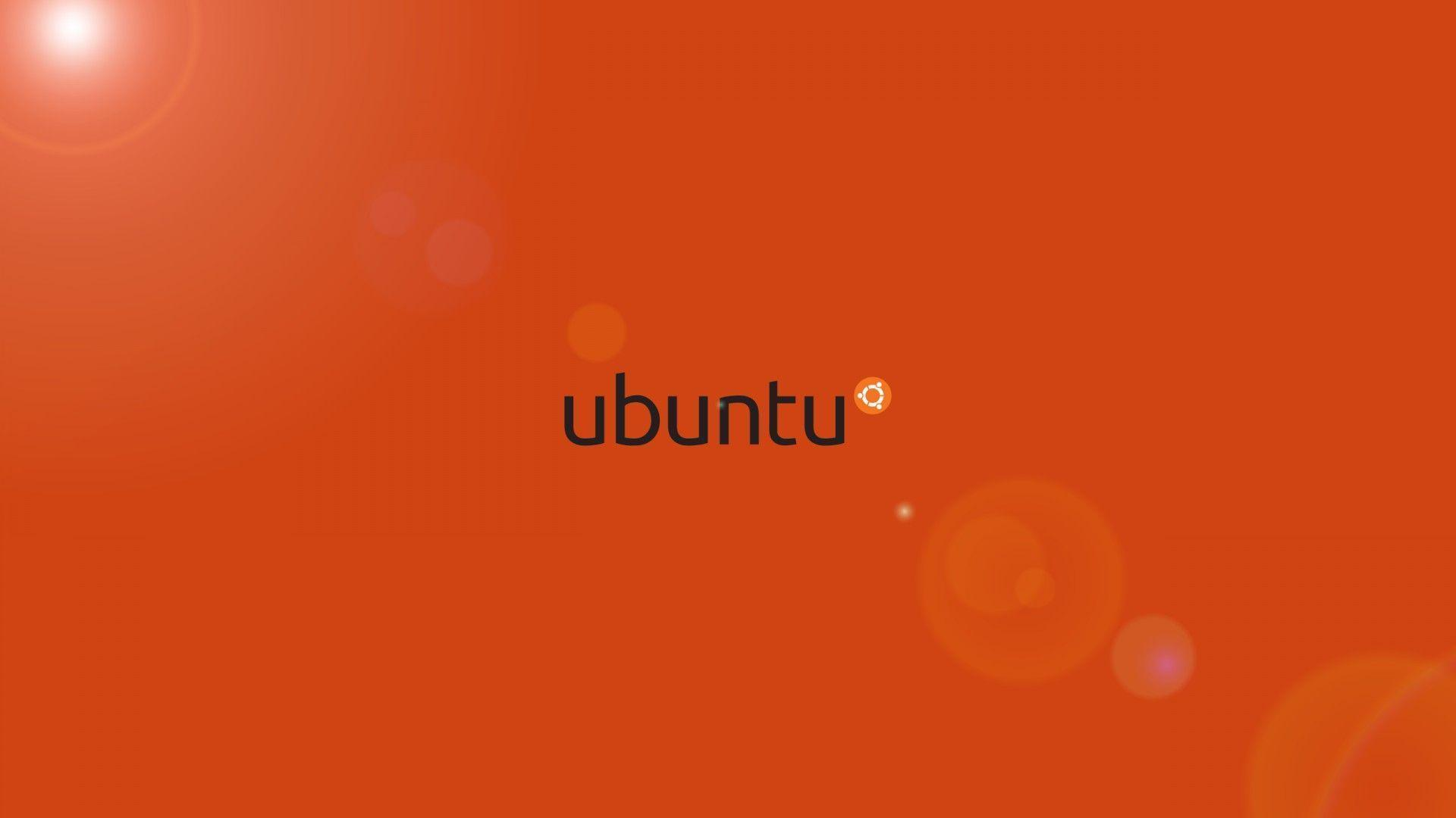 Ubuntu Wallpapers Location 1920x1080