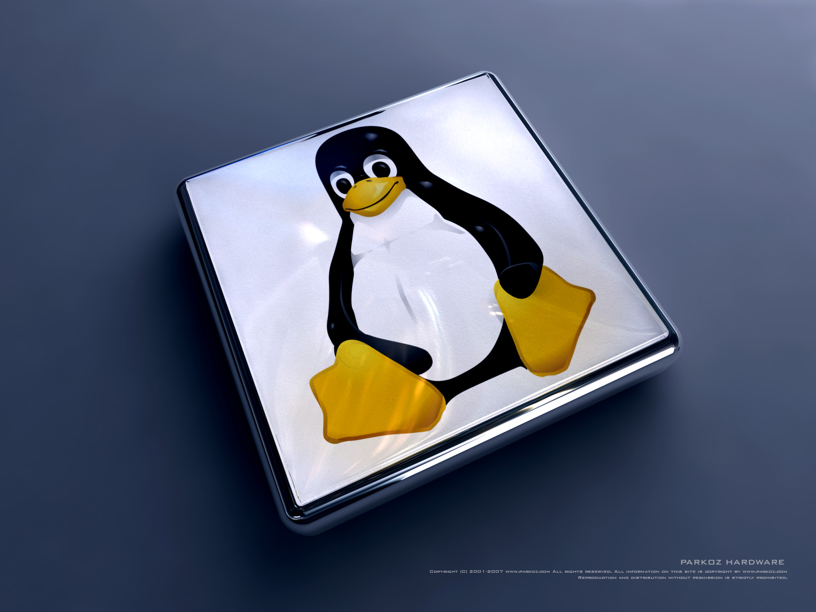 Logo Wallpapers   Download Linux Wallpapers Photos Pictures and 1600x1200