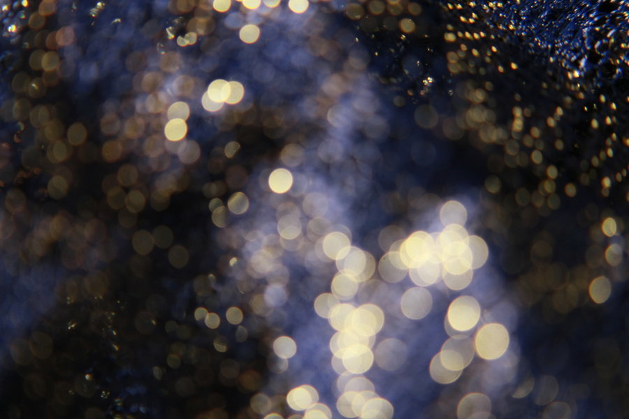 Navy Blue And Gold Background Retro navy and gold bokeh by 900x600