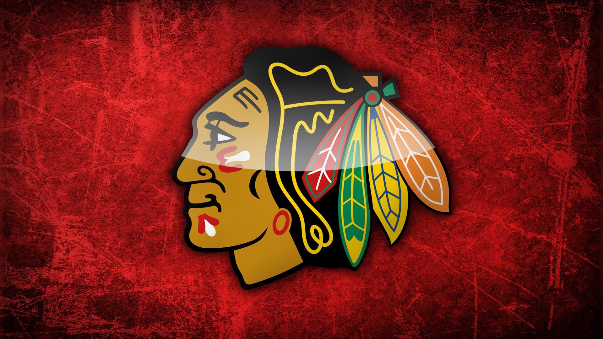 Chicago Blackhawks Photos Download Desktop Wallpaper Images 1920x1080
