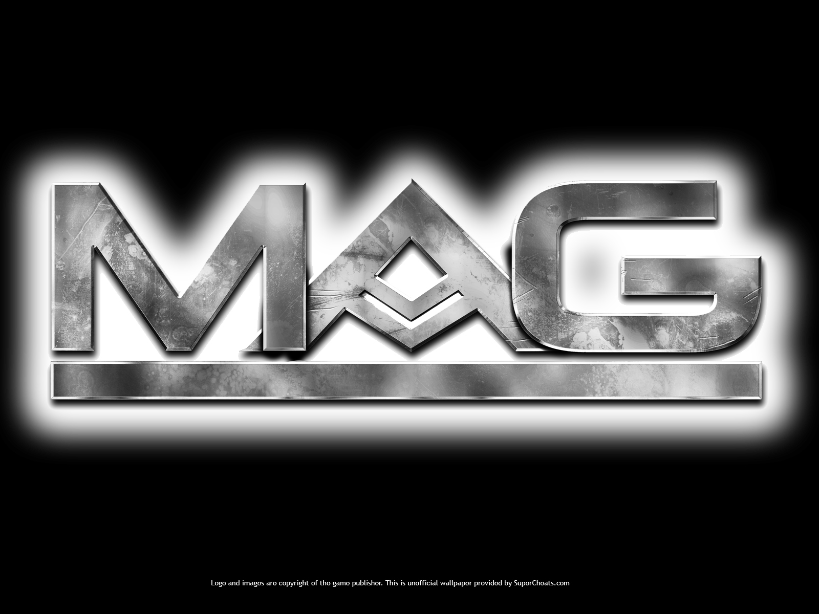 Wallpapers for MAG select size 1600x1200 1280x1024 1280x960 1024x768 1600x1200