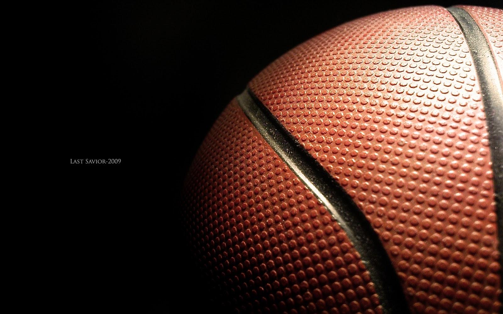 williams basketball wallpapers hd basketball wallpapers hd basketball 1600x1000