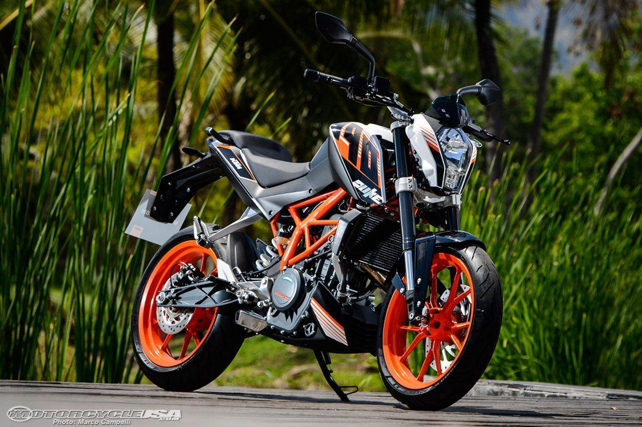 Ktm Duke 390 Wallpapers 1280x853