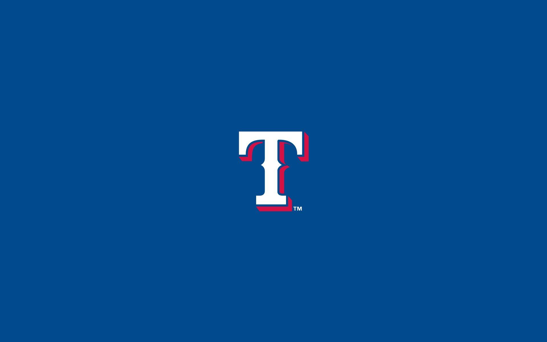 TEXAS RANGERS baseball mlb 51 wallpaper 1920x1200 319027 1920x1200